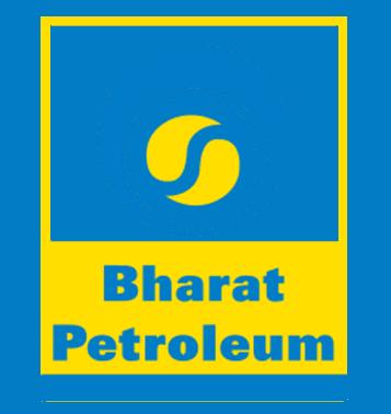bharath petroleum