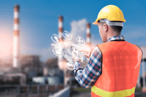 Process-Safety-Management-5 (1)_opt